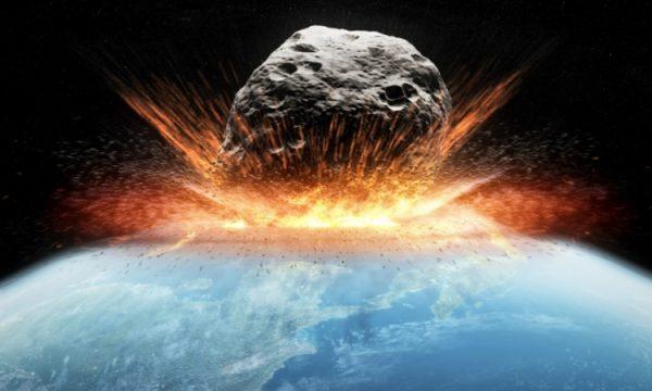 Asteroide killer punta verso la Terra. La Nasa: probabile impatto nel 2135