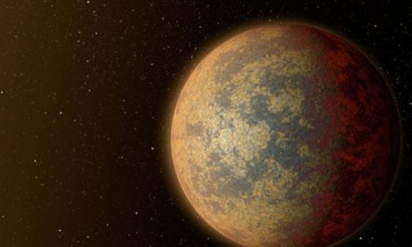 Scoperta epocale: individuato il gemello della Terra più vicino al nostro Pianeta